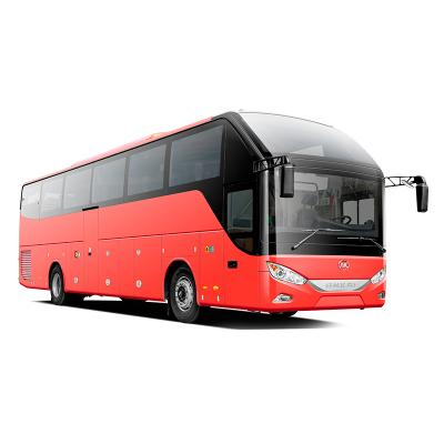 Ankai 12M luxury city to city bus