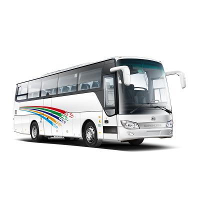 Ankai 10M luxury tourist coach bus