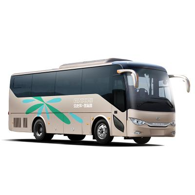 Ankai 9M energy saving coach bus