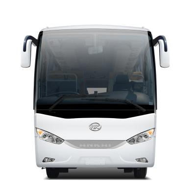 Ankai 12M single front windshield bus